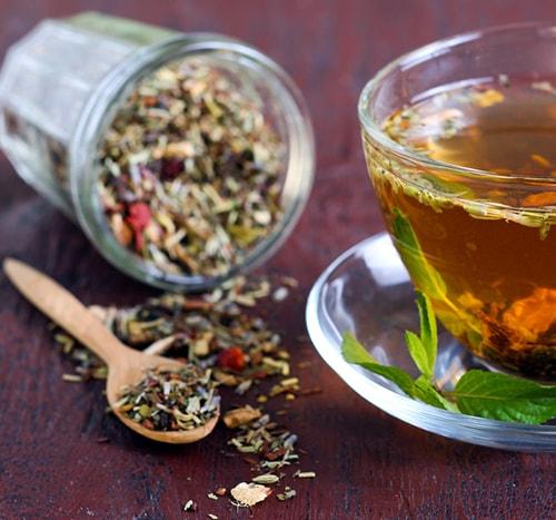 herbal tea-min