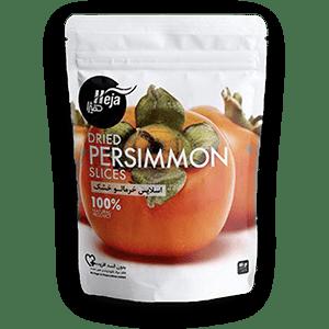Persimmon300-min