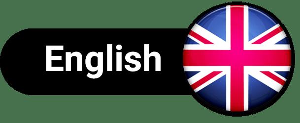 انگلیسی-min (1)